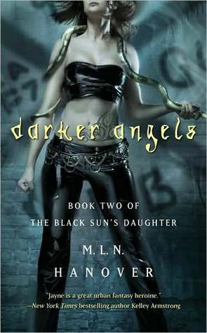File:2. Darker Angels (2009).jpg