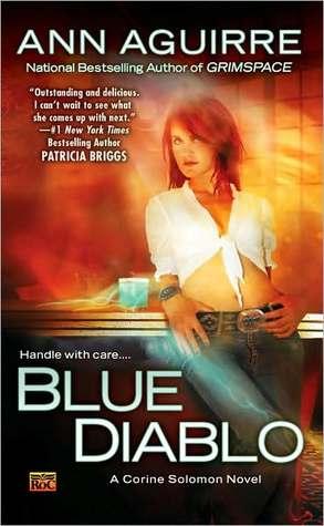 File:Blue Diablo (2009).jpg