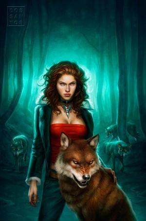 File:1-Cry Wolf -Pat Briggs-Art Dos Santos.jpg