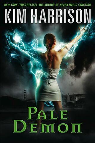 File:9. Pale Demon (Feb 2011).jpg