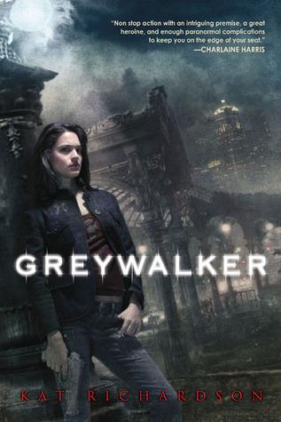 File:1. Greywalker (2006) .jpg