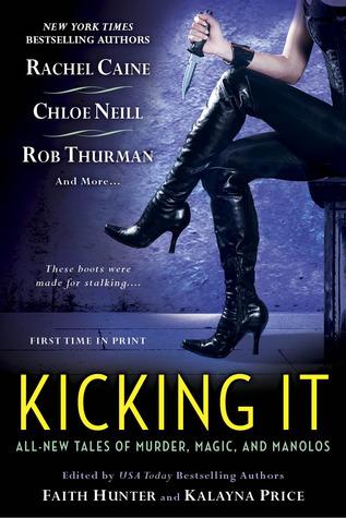 File:7.1. Kicking It (Dec 13, 2013) ~ Anthology -Cia & Liz-.jpg