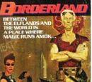 Borderland series