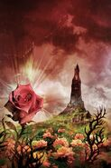 The Dark Tower (The Dark Tower, Book 7) by Stephen King