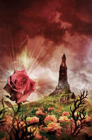 File:The Dark Tower (The Dark Tower, Book 7) by Stephen King.jpg