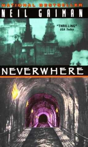 File:Neverwhere by Neil Gaiman (1998).jpg