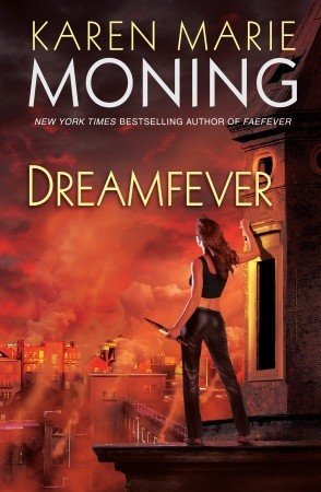 File:4. Dreamfever (2009) -First Edition.jpg
