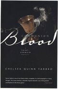 https://www.goodreads.com/book/show/73049