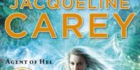 Agent of Hel series