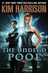 File:12. The Undead Pool (Feb 25th 2014) .jpg