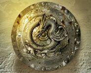 Shield seal-image