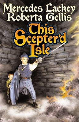 File:This Scepter'd Isle (2004)-Doubled Edge.jpg