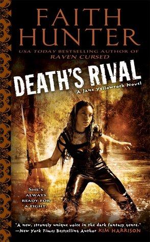 File:5. Death's Rival (2012).jpg