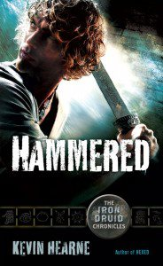 File:3. Hammered cover.jpg