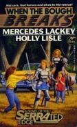http://mercedeslackey.com/books/serra3