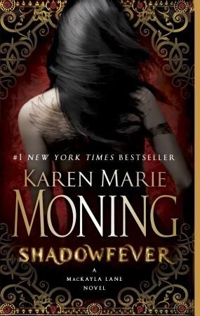 File:5. Shadowfever -paperback (Aug 2011) .jpg
