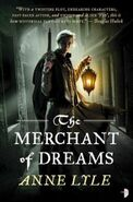 The-Merchant-of-Dreams-cover-198x300
