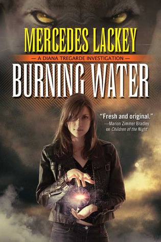 File:1. Burning Water (1989).jpg