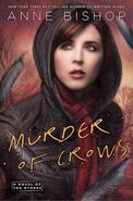 Murder of Crows (The Others