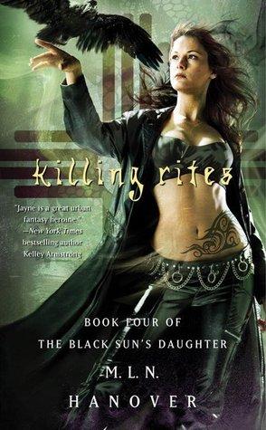 File:4. Killing Rites (2011).jpg