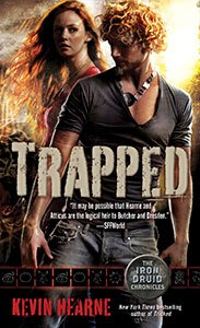 File:5. Trapped cover.jpg