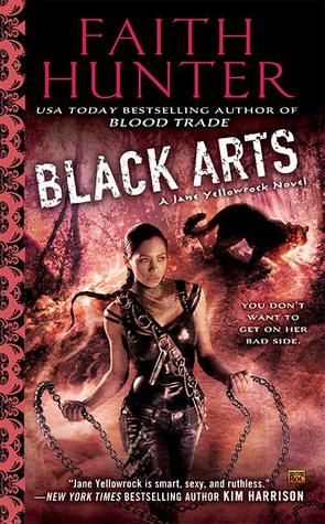 File:7. Black Arts (Jan 7, 2014).jpg