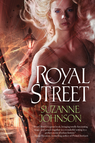 File:Royal Street (Sentinels of New Orleans
