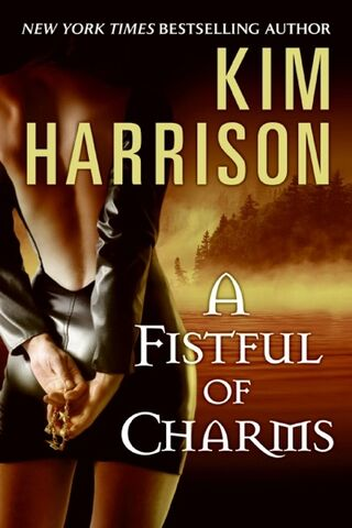 File:4. A Fistful of Charms (2006) .jpg