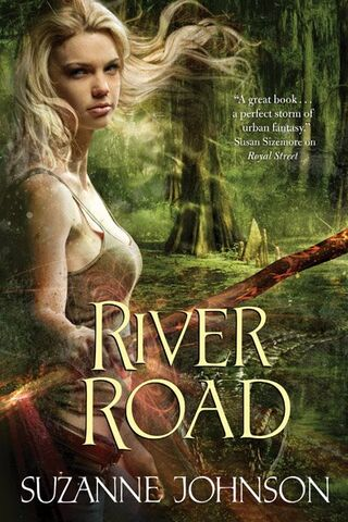 File:River Road by Suzanne Johnson.jpg