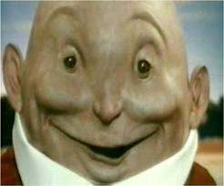 File:Dumpty 1.jpg