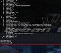 Thumbnail for version as of 21:32, May 26, 2014