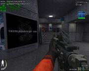 397279-urban-terror-linux-screenshot-subways