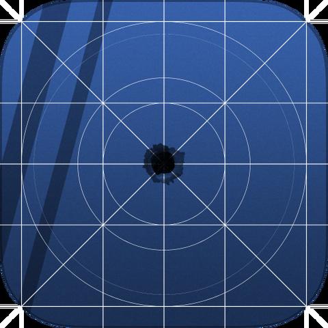 File:Mode-semi-automatic.png