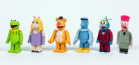 Kubrick.muppets