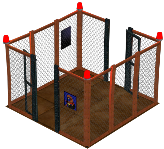File:Fight cage.png