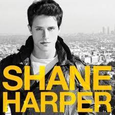 File:ShaneHarper.jpg