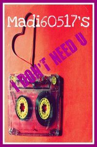 Rsz i-love-music