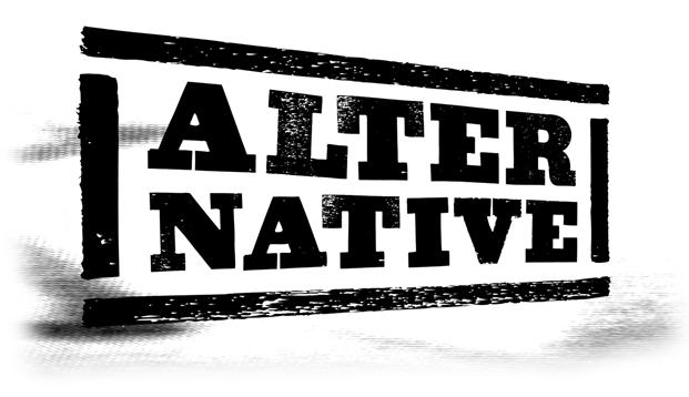 File:Alternative.jpg