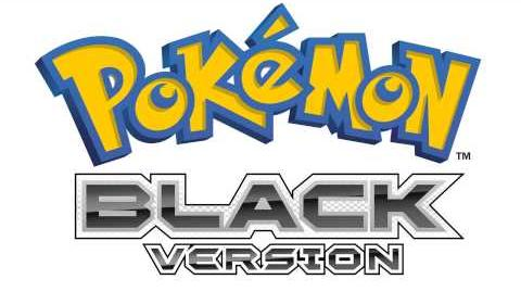 Pokemon B/W French Combo Pack