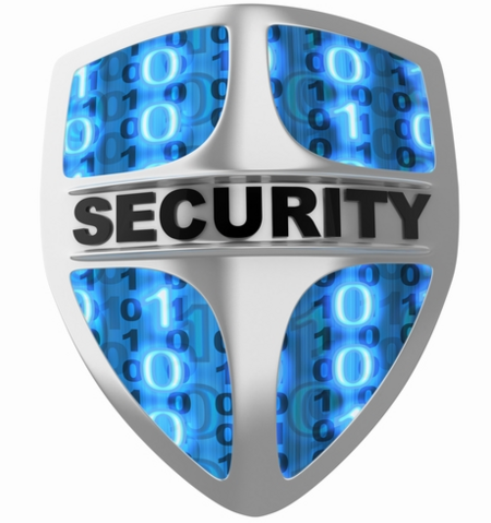 File:Security1.PNG
