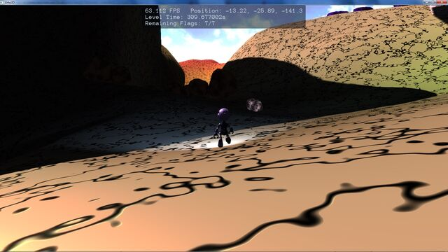 File:USP running.jpg