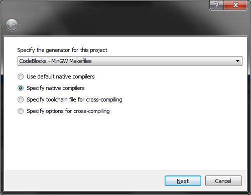 File:Cmake generator-0.png