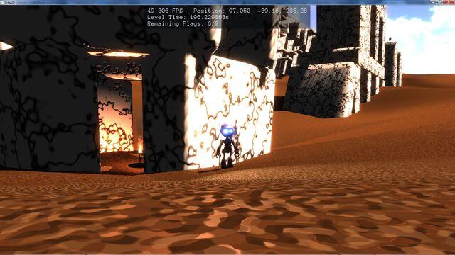 File:USP new lvl2 shader.jpg
