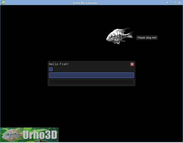 File:02 HelloGUI.png