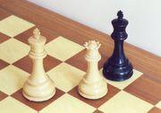CheckmateProper
