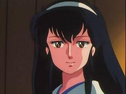 Xx Sakura-sensei miko