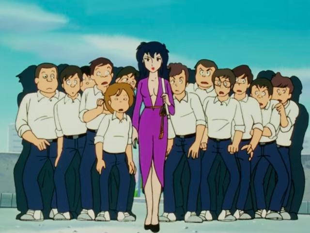 File:Sakura appears at school.jpg