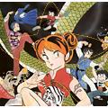 File:Manga-hover.png