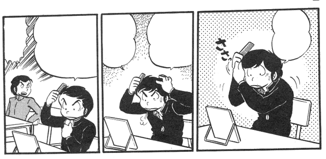 File:Ataru gets ready - Chapter 26.png