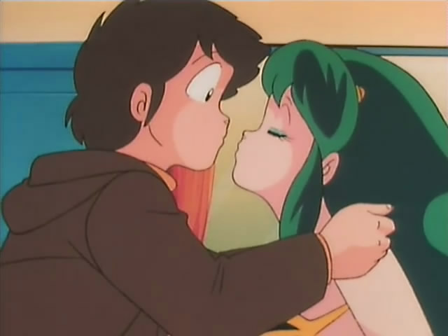 File:02 No Kiss for Lum.jpg